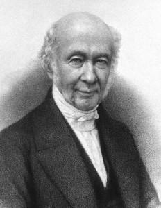Image of Carl Reichenbach
